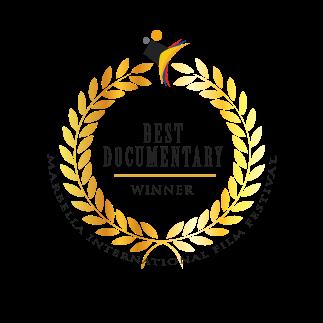 miff-laurel-winner-black-text